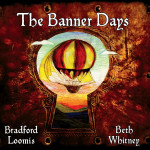 The-Banner-Days-Cover-WEB_6Inches300DPI