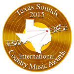 texas-sounds-logo-300x300