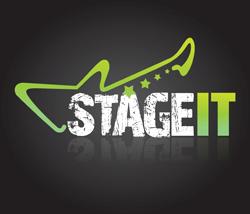 stageit_logo