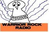 warrior rock