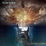 XanderDemos-guitarcadia-final