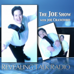 joe-coverart