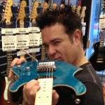 xander guitar 2