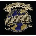 hooah