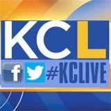 kclive