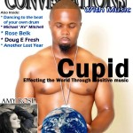 conversations mag