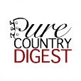 pure country digest