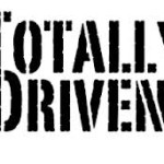 totallly driven