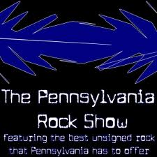 pa rock show