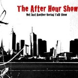 after hour show