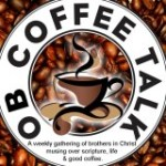 ob coffee talk