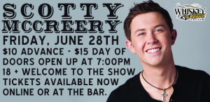 scotty-mccreery-slider
