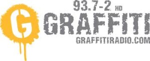 graffiti radio