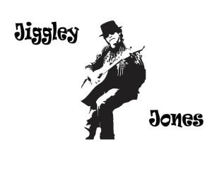 JiggleyJones_zps35f226ea