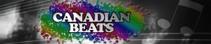 canadian beats