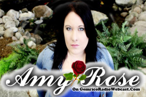 Amy-Rose-Promo-for-Gemrico-Radio-by-Wilfredo-Rodriguez