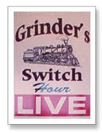 grinders switch hour