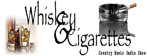 whiskey&cigarettes_banner transparent