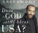 greenwood_book_0_0