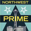 northwest prime