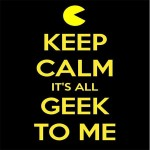 its all geek