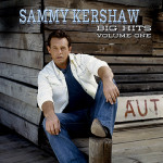 SammyKershaw_BigHits_cover