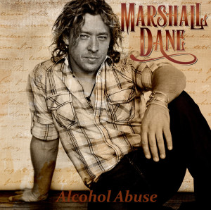 alcohol abuse cover4