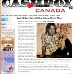 cashbox aa review