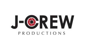 j crew productions