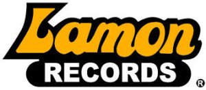 lamon records