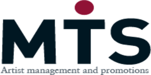 mts management logolarge