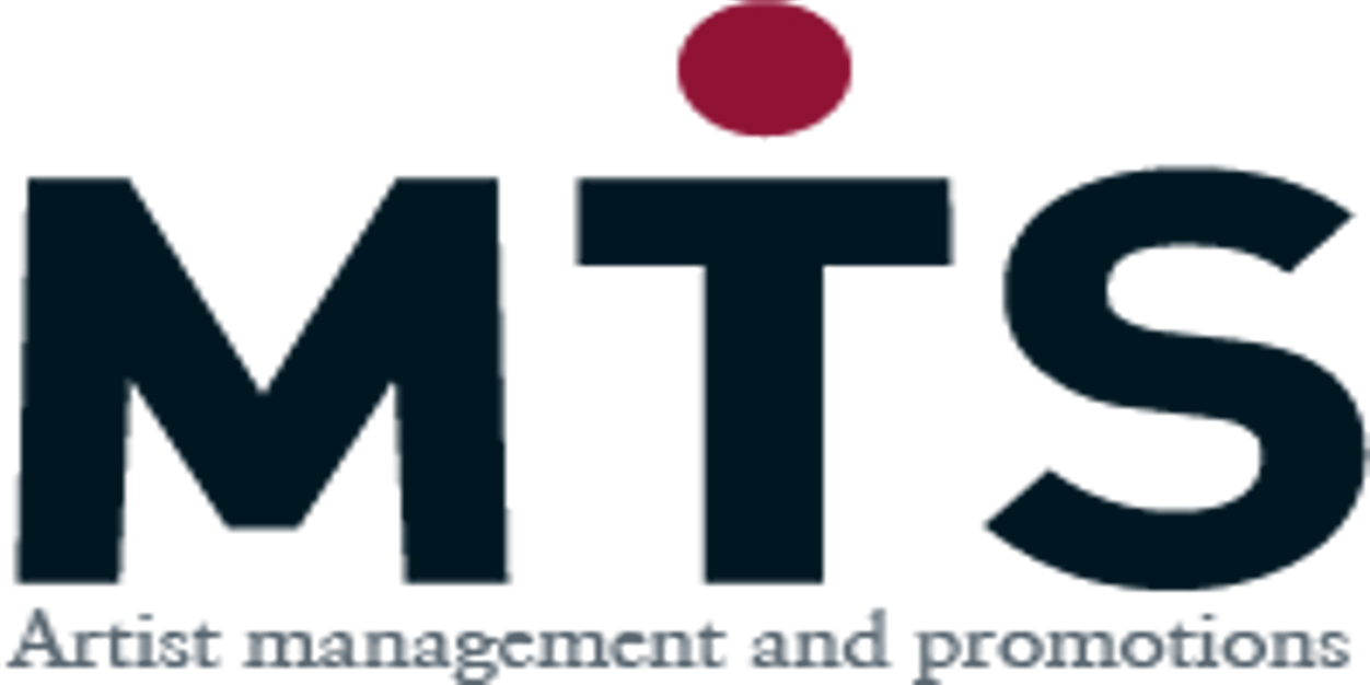 MTS Management Group Announces New Music Video Channel On SCMTV