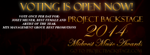 midwest music awards1