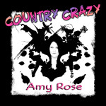 Country Crazy final