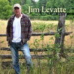 Jim Levatte small