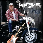 Hicks-Hayride_cover1