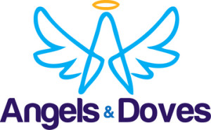 angelsanddoves