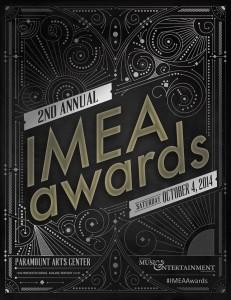 2014-IMEA-Awards-Poster