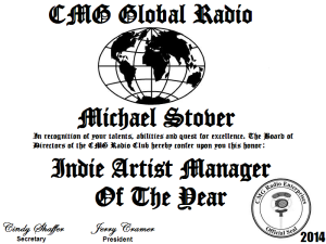 cmgawards-michaelstover