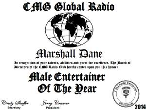 cmgawardsmaleentertainer-marshalldane