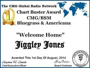 jiggleyjones-bluegrassamericana