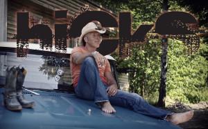 Hicks - Truck1