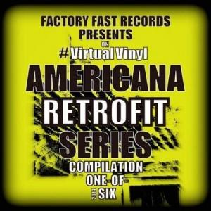 americana retrofit2