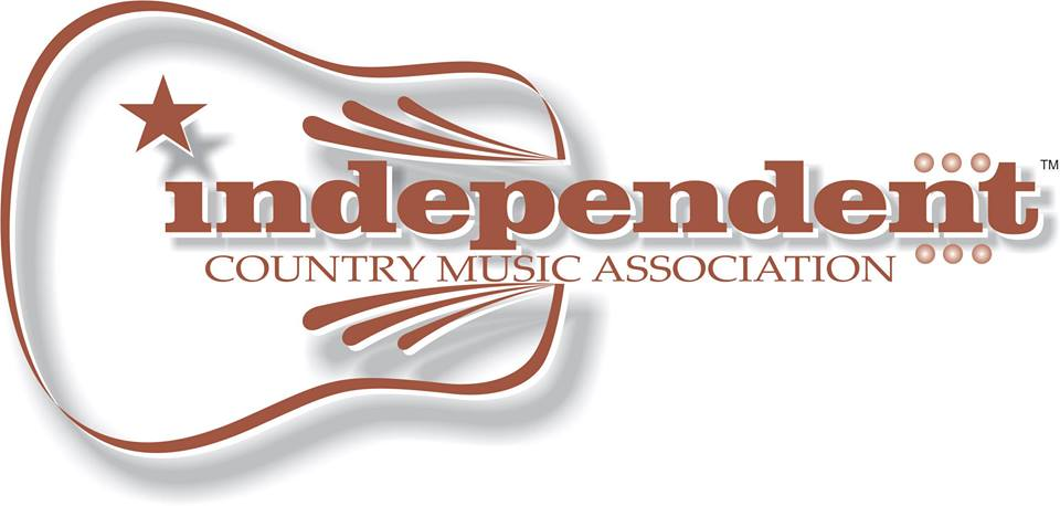 Hicks And Marshall Dane Win At 2014 Independent Country ...