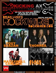 rockwired october2014