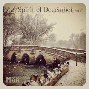 spirit of december