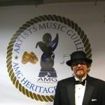 amg heritage awards