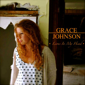 grace johnson