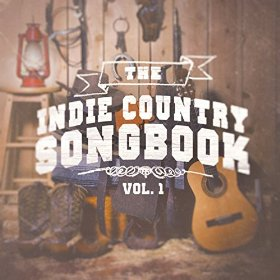 indie country songbook