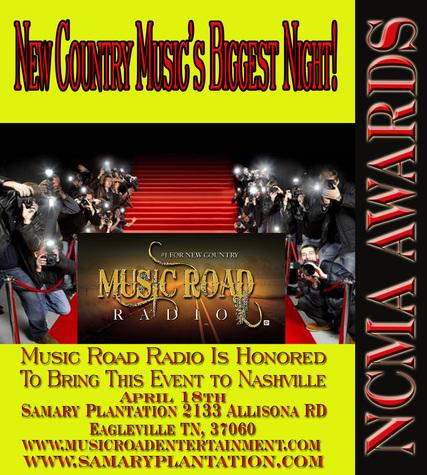 Kiwi Pro-Am Country Music Organisation Inc - NCMA | Facebook